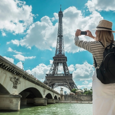 How-much-does-a-week-in-France-cost-as-a-tourist-scaled